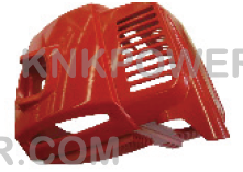knkpower [4832] TJ45E ENGINE 49089-0720