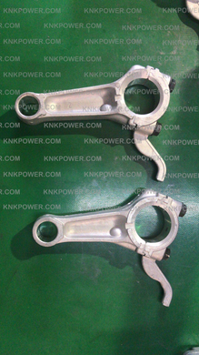 14.1-415 CONNECTING ROD ROBIN EX21