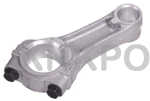 14.1-405A CONNECTING ROD HONDA GXV160