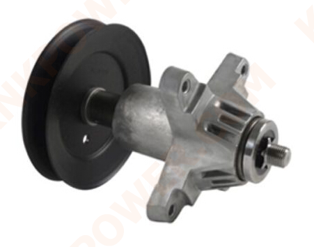 knkpower [14809] SPINDLE 918-0671B/918-04608A/618-0671/618-0671B/918-0671 MTD 800 SERIES