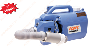 KNKPOWER PRODUCT IMAGE 12813