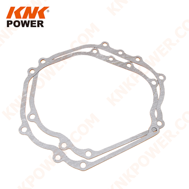 KNKPOWER PRODUCT IMAGE 12832