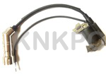 31-457 IGNITION COIL HL252300 HOMELITE GENERATOR