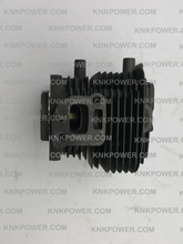 Load image into Gallery viewer, 11-243 CYLINDER PISTON KIT 11005-0650 110052150 KAWASAKI TH23 ENGINE