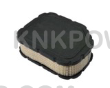 17-4201 AIR FILTER KOHLER 3288303-S1 KOHLER