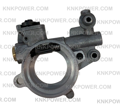 28.1-N138 OIL PUMP STIHL MS382
