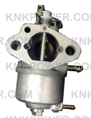 36-438 CARBURETOR YAMAHA MX400 ENGINE
