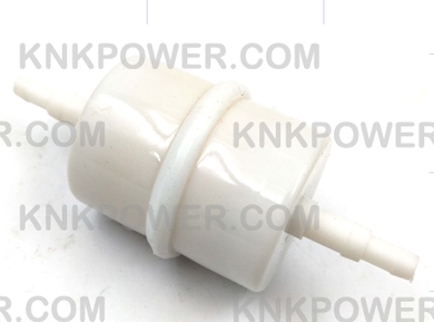 34-437 FUEL FILTER DIESEL TYPE