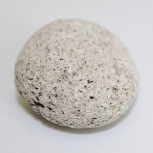 How To Fix Calluses and Skin Rips - RipFix  - All-Natural Pumice Stone