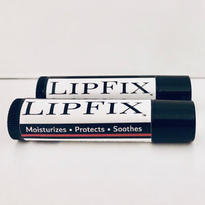 How To Heal Calluses, Blisters, and Skin Rips - RipFix  - LipFix Balm (Single)