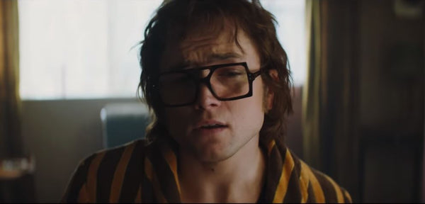 Elton John's Rocketman & 3 Must-See Biopics To Binge Afterwards