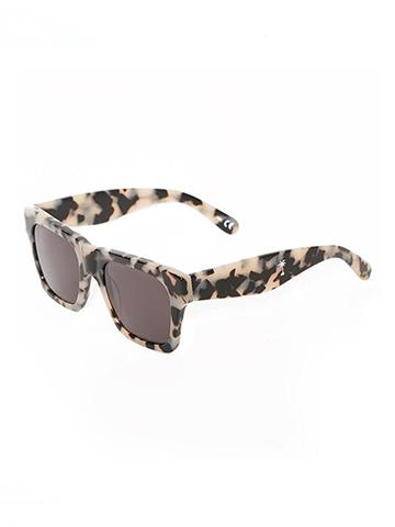 No.4 - Puma Sunglasses