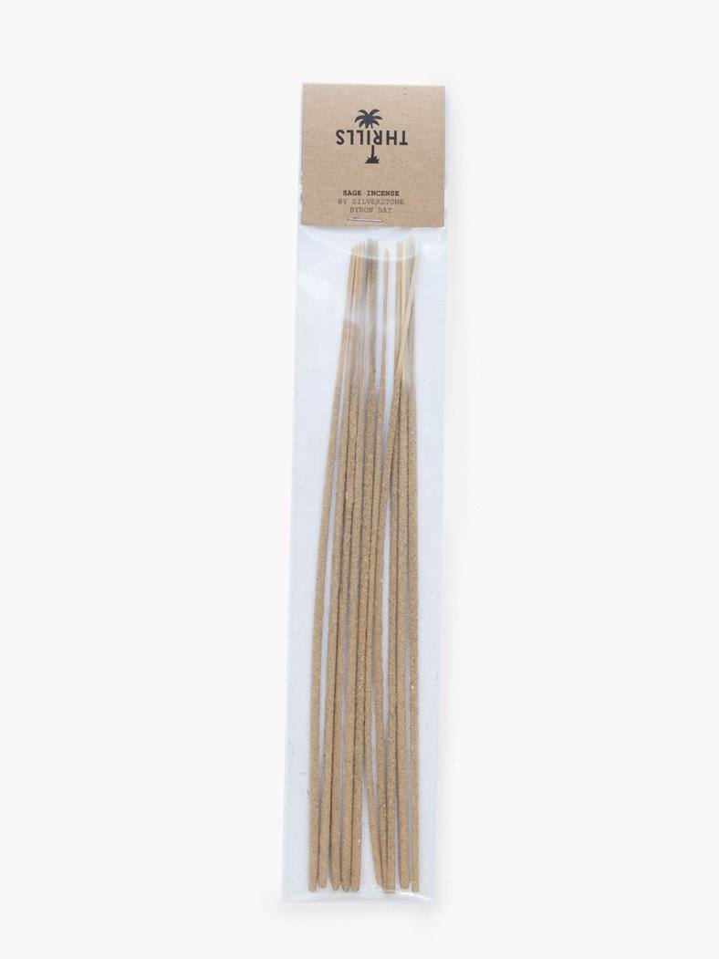 Thrills Incense - Sage