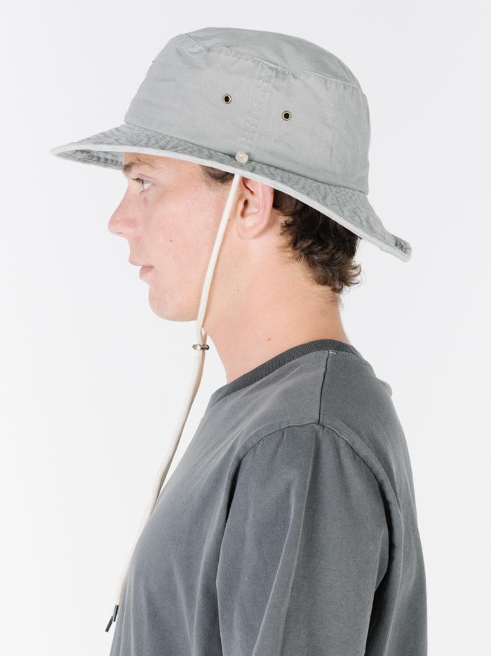 Spirit Of Thrills Boonie Hat - Alfalfa