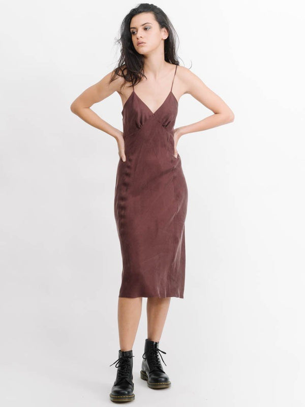 554756f52c67 Womens Dresses Online | Australia – THRILLS CO