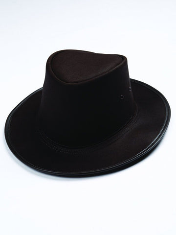 Bush Ranger Hat - Brown - THRILLS CO - 1