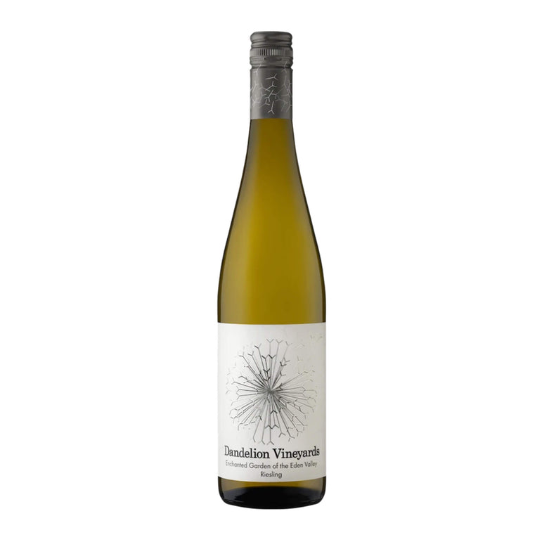 Enchanted Garden Riesling, 2016