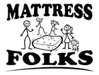 Mattress Folks Mauldin