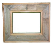 Frame - Double Trim - 8 x 10