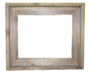 Frame - Single Trim - 4 x 6