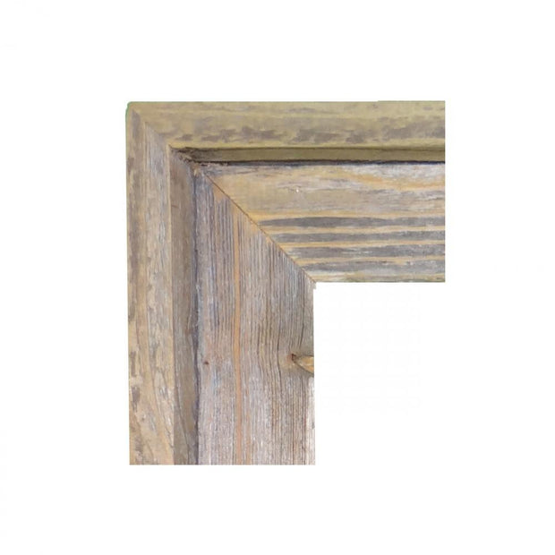Frame - Single Trim - 8 x 10