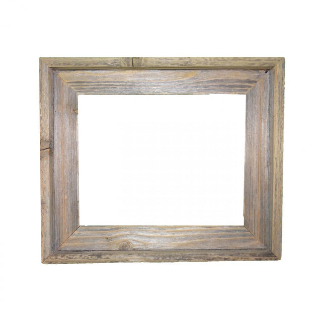 Frame - Single Trim - 11 x 14