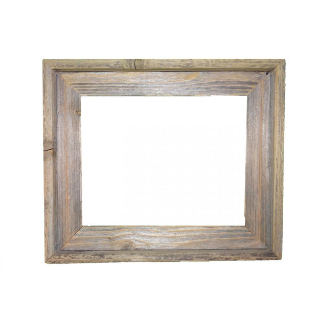 Frame - Single Trim - 11 x 17