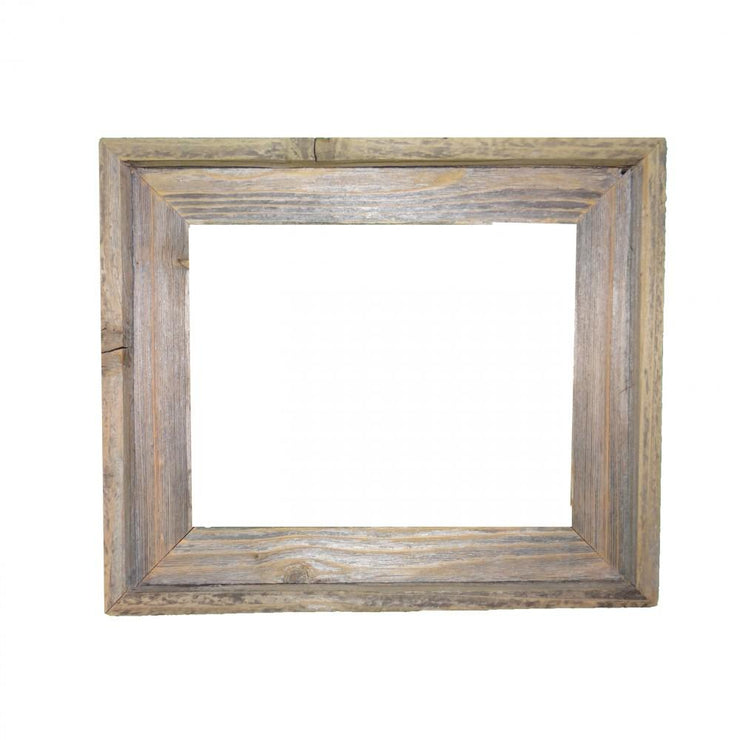 Frame - Single Trim - 16 x 20