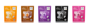 ellips hair vitamin boxes
