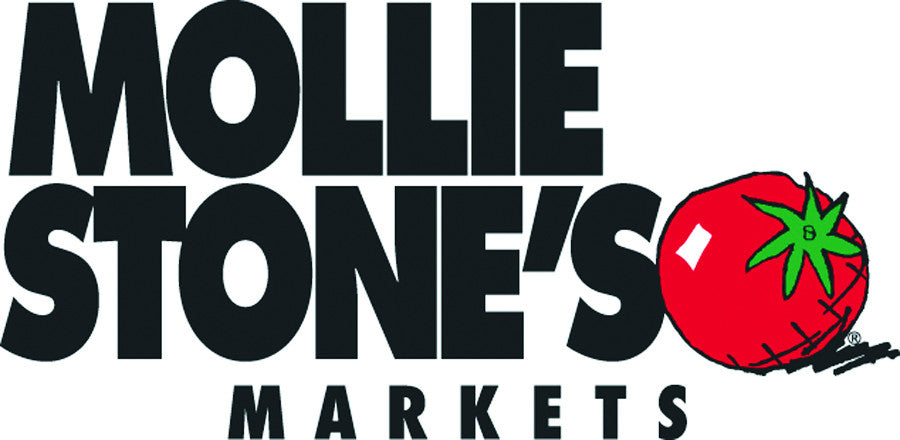 Mollie Stone's Markets Produce and Shops