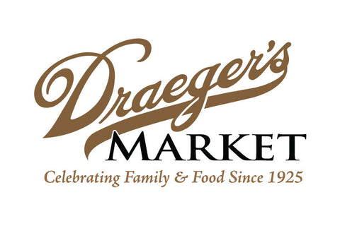 Draeger's Market Family Farmers and Fine Imports