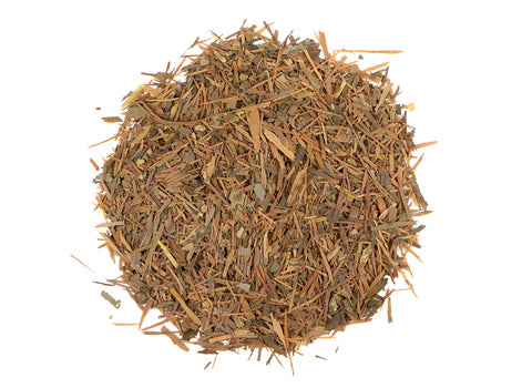 Pau D' Arco bark ( 4 oz. )