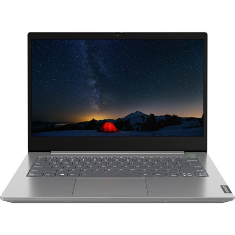 Lenovo ThinkBook 14-IML 20RV0079US Notebook