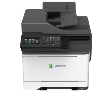 Lexmark MC2535adwe Color Laser MFP