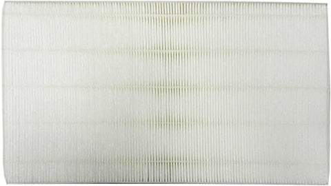 Sharp Electronics FZC150HFU Air Filter
