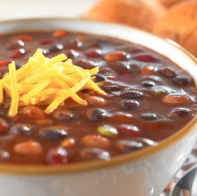 Load image into Gallery viewer, Classic Chili