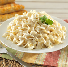 Load image into Gallery viewer, Pasta Alfredo