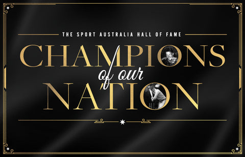 2016 Annual Dinner - Sporting Organisations / Not for Profit Organisation Tickets
