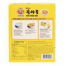 Ottogi Soup Dried Pollack Mix (32g) - CoKoYam