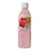 Yogovera Strawberry (500ml) - Maximum order: 6 - CoKoYam
