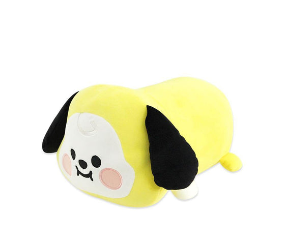 BT21 Baby Sweet Dream Cushion - CoKoYam