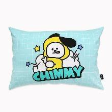 BT21 Comic Pop Pillow - CoKoYam