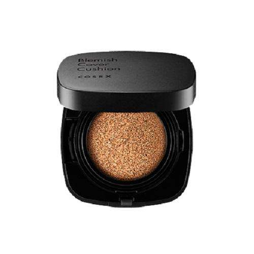 Cosrx Blemish Cover Cushion #23 Natural Beige - CoKoYam