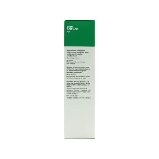 Dr. Jart+ Cicapair Enzyme Cleasing Foam (100ml) - CoKoYam
