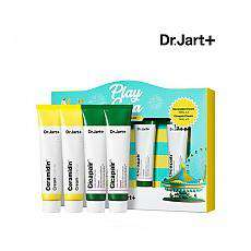 Dr. Jart+ Play Cera Cream Beginner's Kit - CoKoYam