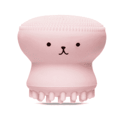 Etude House My Beauty Tool Exfoliating Jellyfish Silicon - CoKoYam