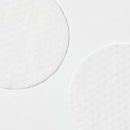 Cosrx One Step Original Clear Pad (70 Pads) - CoKoYam