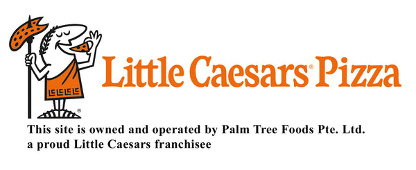 Little Caesars® Pizza