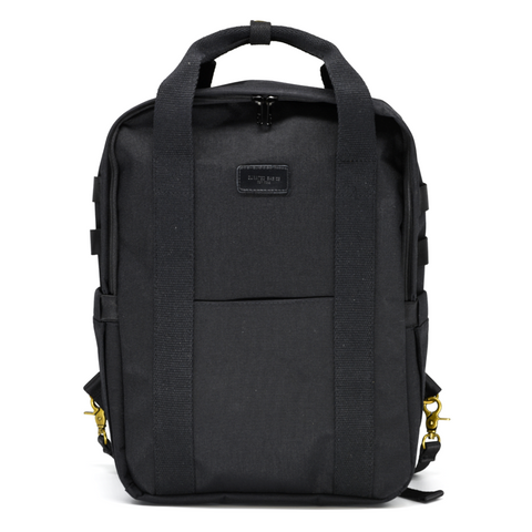 3-Way Travel Backpack