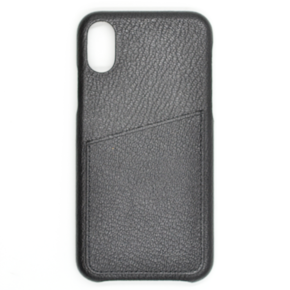 iphone 10 cover